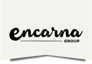 Enacarna Group